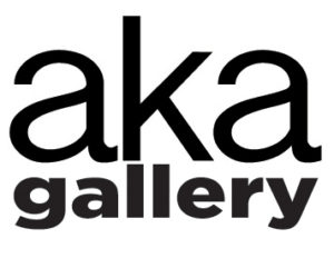 AKA_LOGO GALLERY NEW Oct 2010